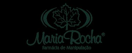 Farmácia Maria Rocha