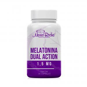 https://www.mariarocha.com.br/view/_upload/produto/47/miniD_1629985541melatonina-dual-action-1.jpeg
