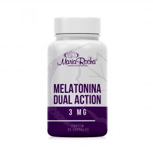 https://www.mariarocha.com.br/view/_upload/produto/48/miniD_1629985670melatonina-dual-action-3.jpeg