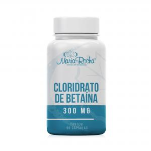 https://www.mariarocha.com.br/view/_upload/produto/49/miniD_1629986145cloridrato-de-betai__769_na.jpeg