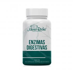 https://www.mariarocha.com.br/view/_upload/produto/50/miniD_1629986059enzimas-digestivas.jpeg