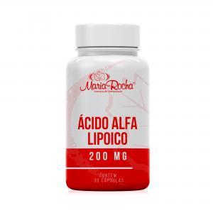 https://www.mariarocha.com.br/view/_upload/produto/51/miniD_1629986263a__769_cido-alfa-lipoico.jpeg