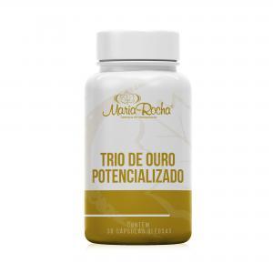 https://www.mariarocha.com.br/view/_upload/produto/54/miniD_1630007093trio-de-ouro.jpg